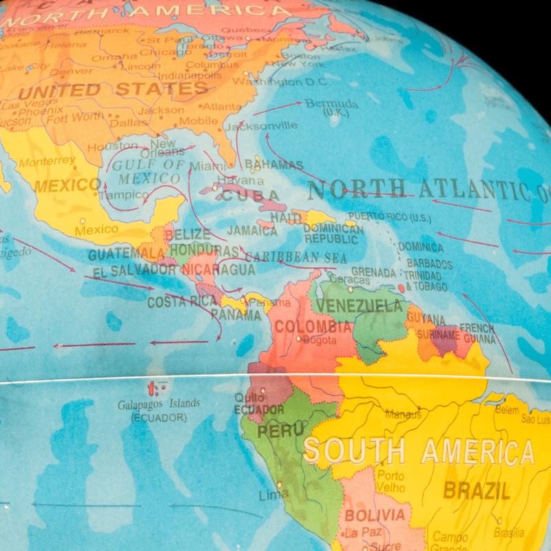 TownSq - Referencia global Em condomínios